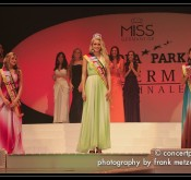 Miss_Germany_Finale_2011-108