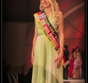 Miss_Germany_Finale_2011-116