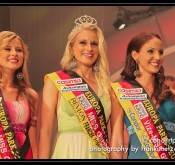 Miss_Germany_Finale_2011-118