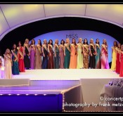 Miss_Germany_Finale_2011-13