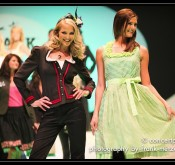 Miss_Germany_Finale_2011-24