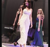 Miss_Germany_Finale_2011-52