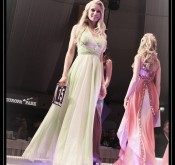Miss_Germany_Finale_2011-53