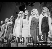 Miss_Germany_Finale_2011-54