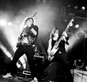 Steelwing-Live Music Hall-15