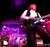 Thin Lizzy-115