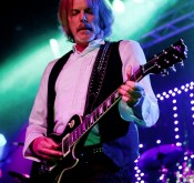Thin Lizzy-117