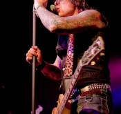 Thin Lizzy-177