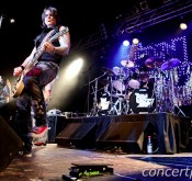 Thin Lizzy-181
