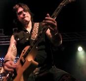 Thin Lizzy-6