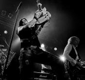 Thin Lizzy-69