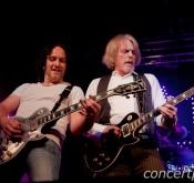 Thin Lizzy-90