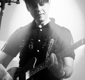Clan_Of_Xymox-12