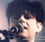 Clan_Of_Xymox-13