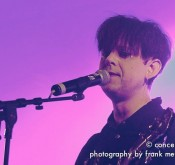 Clan_Of_Xymox-14