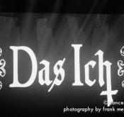 Das_Ich-40