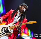 Chic_feat.Nile_Rogers_NOTP-5