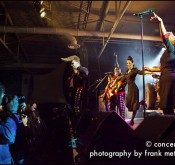 Leningrad Cowboys-10