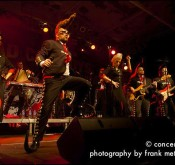 Leningrad Cowboys-11