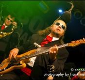 Leningrad Cowboys-15