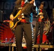 Leningrad Cowboys-17