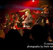 Leningrad Cowboys-20