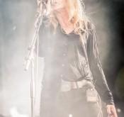 Lichtreim_Concertpixx_Metzemacher-4312