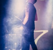 Lichtreim_Concertpixx_Metzemacher-4337