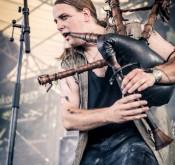 Lichtreim_Concertpixx_Metzemacher-7668
