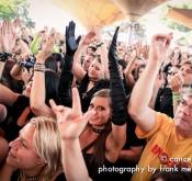 Lichtreim_Concertpixx_Metzemacher-7681