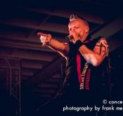 Lichtreim_Concertpixx_Metzemacher-7860