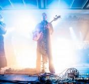 Lichtreim_Concertpixx_Metzemacher-8037