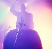 Lichtreim_Concertpixx_Metzemacher-8040