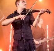 Lichtreim_Concertpixx_Metzemacher-8073
