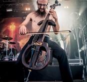 Lichtreim_Concertpixx_Metzemacher-8108