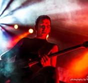 concertpixx_Frank_Metzemacher_Fotografie-2035