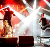 concertpixx_Frank_Metzemacher_Fotografie-2075