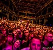 concertpixx_Frank_Metzemacher_Fotografie-2084