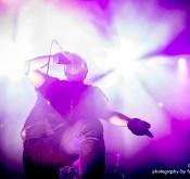 concertpixx_Frank_Metzemacher_Fotografie-2133