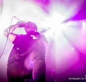 concertpixx_Frank_Metzemacher_Fotografie-2135