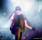concertpixx_Frank_Metzemacher_Fotografie-2145