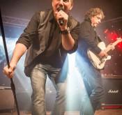 frank_metzemacher_photography_lichreim_concertpixx-3106