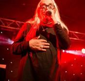 frank_metzemacher_photography_lichreim_concertpixx-3125
