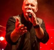 frank_metzemacher_photography_lichreim_concertpixx-3143