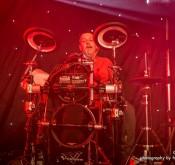 frank_metzemacher_photography_lichreim_concertpixx-3153