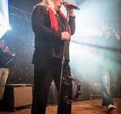 frank_metzemacher_photography_lichreim_concertpixx-3159