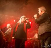 frank_metzemacher_photography_lichreim_concertpixx-3172