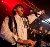 frank_metzemacher_photography_lichreim_concertpixx-3179