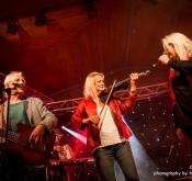 frank_metzemacher_photography_lichreim_concertpixx-3190