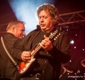 frank_metzemacher_photography_lichreim_concertpixx-3206